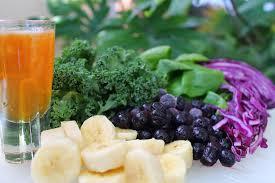 healthy-lifestyle-change-diet