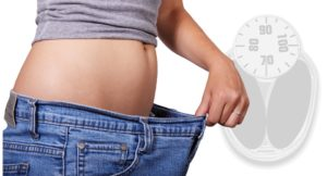 lose-weight-calorie-density