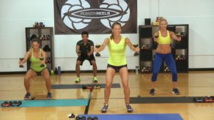 hiit-for-beginners