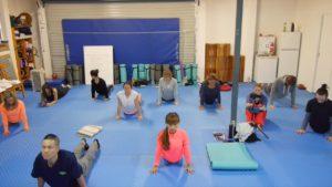 hip-flexor-stretch-for-back-pain