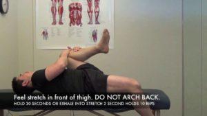 hip-flexor-stretches