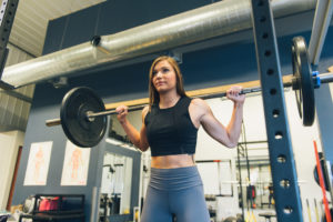 how-to-change-workout-routine