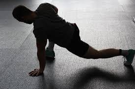 hip-slimming-exercises