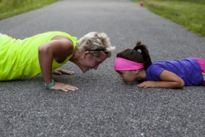 single-mom-workout