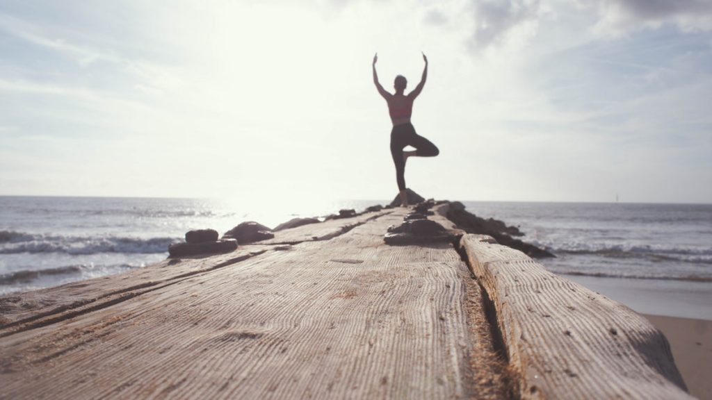 yoga-exercises